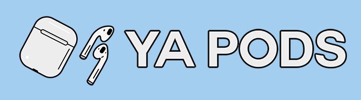 marca-yapods-com
