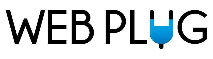pag-parti-webplug